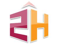 2hurry.com