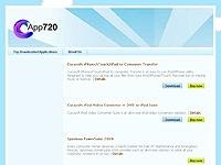 app720