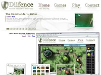 Free online tower defence games