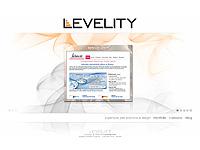 levelity.com