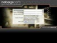nabags.com